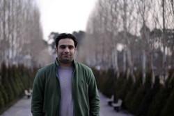 مستند «سفر سهراب» ساخته فیلمساز شیرازی کنکاش می شود