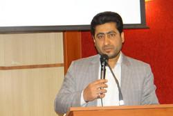 رئیس جدید شورای شهر محمدیه قزوین انتخاب شد