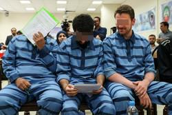 هویت ۳ متهم به اخلال در نظام اقتصادی/ محاکمه واردکننده بزرگ دو برند تلفن همراه
