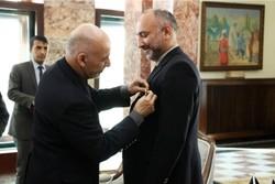 استعفای مهره محوری تیم اشرف غنی؛ پروژه تضعیف و فروپاشی دولت کابل؟
