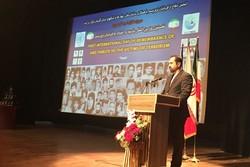 امنیت اتفاقی نیست/ ایران قدرت بلامنازع مقابله با تروریسم در منطقه