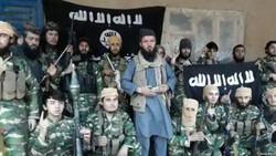 ۶۰۰ داعشی خۆیان ڕادهستی هێزه کوردییهکانی سووریا کرد