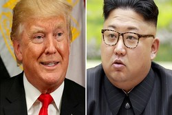 Kuzey Kore, 'komplo peşinde olmakla' suçladı