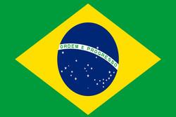 برزیل وضعیت فوقالعاده اجتماعی اعلام کرد