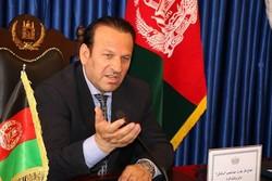 مشکلات انتقال کالا بین ایران و افغانستان رفع شود