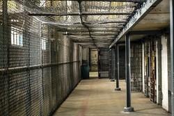 ۱۰۵ زندانی از یک زندان در برزیل گریختند