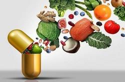 ویتامین های مورد نیاز برای حفظ سلامت کلیه ها را بشناسیم