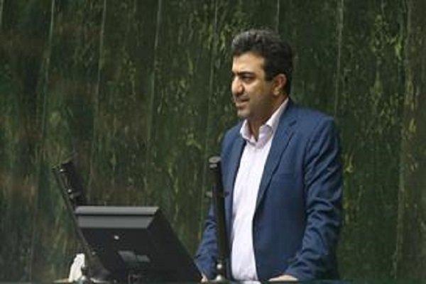 انتقاد نماینده مجلس از تجمیع وام ازدواج با وام مسکن یکم