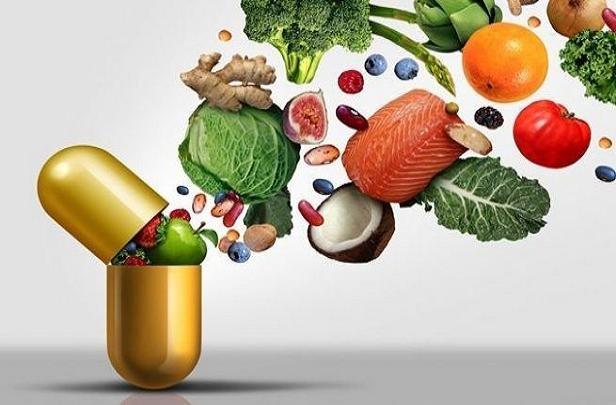 آشنایی با مواد خوراکی مفید برای تقویت حافظه