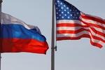 Rusya'nın ABD Büyükelçiliği'nden Washington'a: İçişlerimize karışmayı kesin