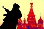 دولت افغانستان و طالبان در نشست صلح مسکو شرکت میکنند