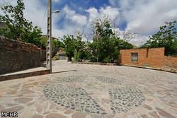 ۵۵۵ روستا در چهارمحال و بختیاری دارای طرح هادی هستند