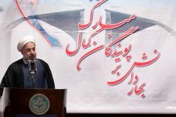 دعوت دانشگاه تهران از رئیس جمهور برای حضور در مراسم آغاز تحصیلی