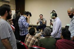 معرفی بهترین های مدرسه تابستانی با موضوع فیلمسازی توریستی