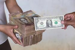 تورم ونزوئلا با رشد شتابان همچنان پیش میرود/نرخ به ۴۸۸۸۶۵ درصد رسید