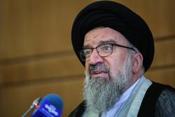 آمریکایی ها برای پیداکردن همپیمان علیه ایران به دوره گردی افتادند