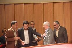 بیست و سومین کنگره گیاه پزشکی ایران در گرگان