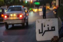 همه حاشیهسازی عراقیها در سفر به ایران/ تکذیب مصاحبه حاشیهساز