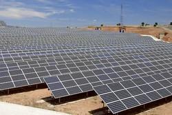 اختصاص ۲۵ درصد درآمد مالیات بر ارزش افزوده قبوض به برق تجدیدپذیر
