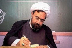 سرپرست جدید دبیرخانه کانونهای مساجد استان تهران منصوب شد