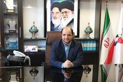 ۴ درصد ایثارگران شهرستان های استان تهران در دماوند حضور دارند