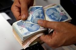 Dolar ABD endişeleri ile 1 haftanın en düşüğüne indi