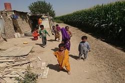 پاسخ دلگرمکننده فرمانده ناجا به پیامک پیگیری وضع کودکان پاکستانی