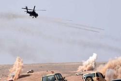 ۳ ماه مقاومت جانانه یمنیها در «الدریهمی»/ متجاوزان مستاصل شدهاند