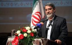 ضعفهای جزئی به کل دولت نسبت داده میشود/ اعتماد حلقه واصل مردم و دولت