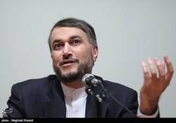 Advisor hails Iraq role in regional security