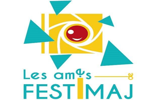 أفلام من فستيماج الفرنسي تشارك في مهرجان أفلام الأطفال الـ31 بايران