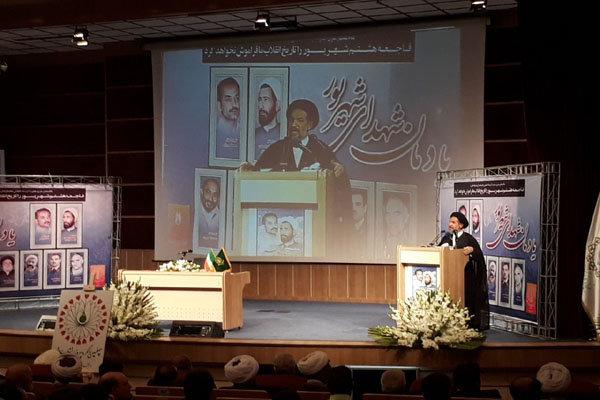 زیرساخت های اقتصادی ایران در اوج است/ کالای باکیفیت تولید کنیم