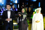 İran yapımı film Bulgaristan'da yarışıyor