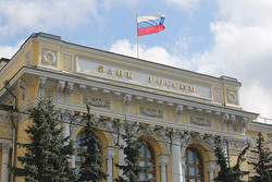 روسیه ویزا و مستر کارت را کنار میگذارد