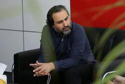 زیروبم جشنواره سینمایی وزارت بهداشت/ منعی برای شفافسازی نیست