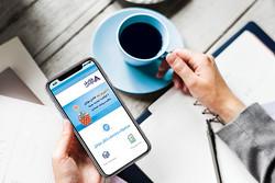 اینترنت همراه، مکالمه و پیامک مشترکین شاتل موبایل رایگان شد
