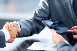 ثبت شرکت در قشم چگونه است؟