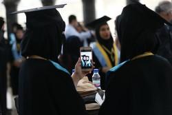 اصلاح مجدد آموزشی علوم پزشکی شهیدبهشتی/ تعدیل پذیرش ارشد و دکتری