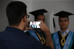 نام آوران بهشتی در دانشگاه علوم پزشکی شهید بهشتی تقدیر می شوند