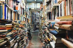 کتابخانه نام نیک میامی تجهیز میشود/ اهدای ۱۰۰جلد کتاب جدید