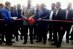 افتتاح ۵ طرح عمرانی در ورامین