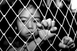 قاچاقچیان کودکان و نوجوانان به «مجازات درجه سه» محکوم میشوند