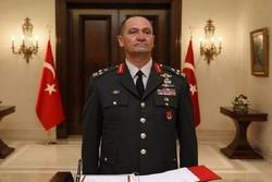 """İnce ile Erdoğan arasındaki """"apolet"""" kavgasında yeni gelişme"""