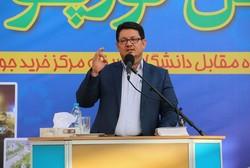 شهرداری تبریز در پرداخت حقوق ها مشکلی ندارد