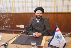 روز غدیر، نظام سیاسی جدیدی برای اسلام تثبیت کرد
