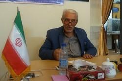 استاندار جدید کرمان تحت تاثیر گروه های سیاسی قرار نگیرد/ حمایت حزب موتله از فدایی