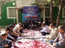 افتتاح ۱۰۱ پروژه در بخش کشاورزی کرمانشاه