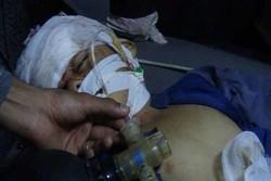 ائتلاف سعودی به کشتار کودکان یمنی اعتراف کرد