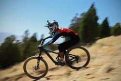 آغاز مرحله نهایی مسابقات دانهیل لیگ دوچرخه سواری کشور از فردا در اراک