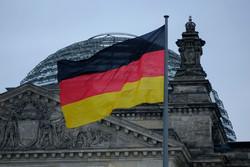 """إصابة سفير الإحتلال ونائبه في ألمانيا بـ """"كورونا"""""""